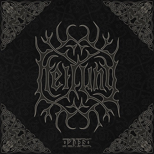 Heilung - Futha - CD DIGIPAK + Digital