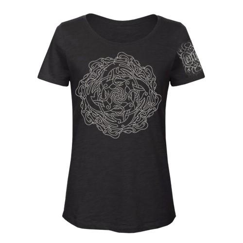 Sol - T-shirt (Women)