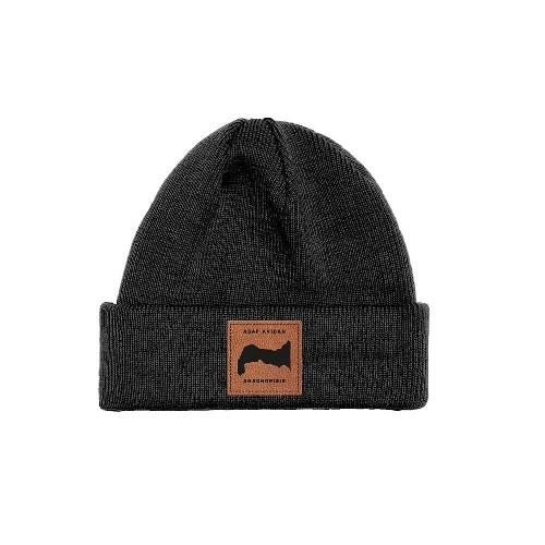 Anagnorisis - Beanie Hat