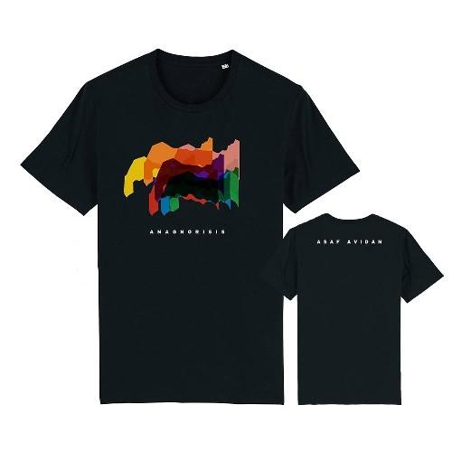 Anagnorisis - T-shirt